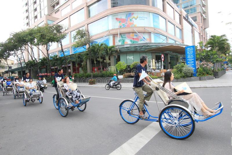 nha-trang-street-view-vietnam-coastal-city-vietnam-bounded-north-ninh-hoà-district-53973469.jpg